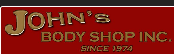 John's Body Shop | Auto Repair & Service in Dodge City, KS