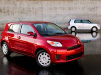 Dodge City Scion Repair & Service for Edwards, Ford, Grey, Finney, Haskel, Commanche, Clark, Hodgeman, Meade and Ness, KS