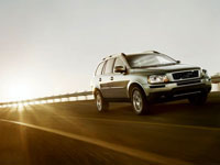 Dodge City Volvo Repair & Service for Edwards, Ford, Grey, Finney, Haskel, Commanche, Clark, Hodgeman, Meade and Ness, KS